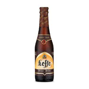 leffe_brown.jpg
