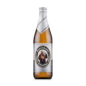 Cerveja-Franziskaner-Kristall-Klar-500ML