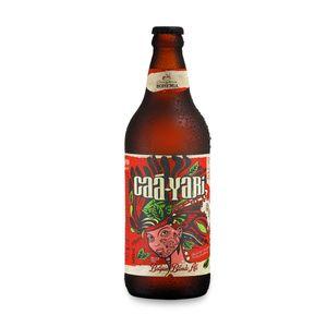 Cerveja-Bohemia-Caa-Yari-600ml