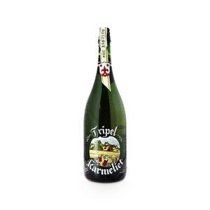 Cerveja-Tripel-Karmeliet--1500ml