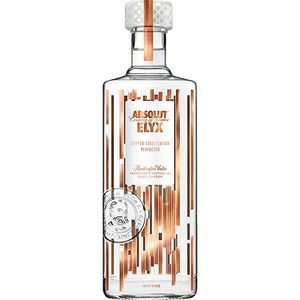 Vodka-Absolut-Elyx-1500ml