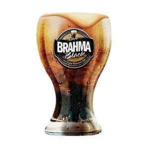 Copo-Chopp-Brahma-Black-430ml-Caixa-com-6-unidades