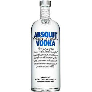 Vodka-Sueca-Absolut-1000ml