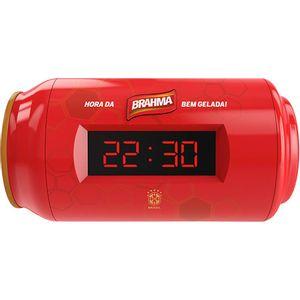 Cronometro-com-Ima-da-Brahma