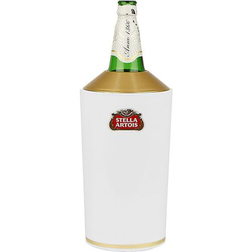 Cervegela-Stella-Artois-Plastico