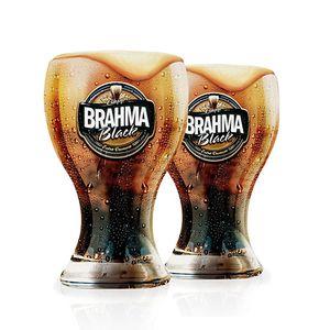 Copo-Chopp-Brahma-Black-430ml--Caixa-com-2-unidades