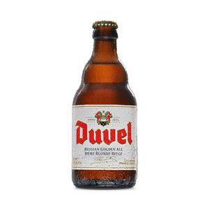 Cerveja-Duvel--330ml