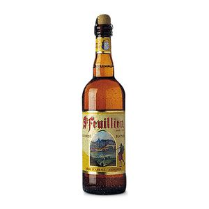 Cerveja-St-Feullien-Blonde-D-Abbaye-Ale-750ml