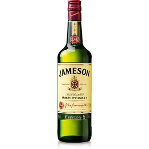 Whisky-Jameson-1-Litro