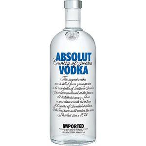 Vodka-Absolut-1500ml