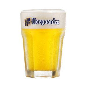Copo-Hoegaarden-250ml---1-unidade