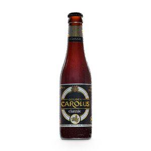 Cerveja-Belga-Gouden-Carolus-Classic-330ml