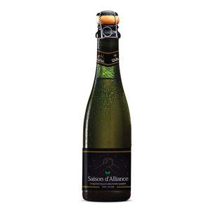 Cerveja-Saison-d-Alliance---375ml---Unidade