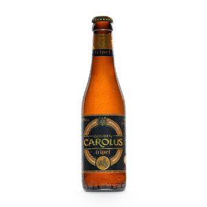 Cerveja-Het-Anker-Gouden-Carolus-Tripel--330ml