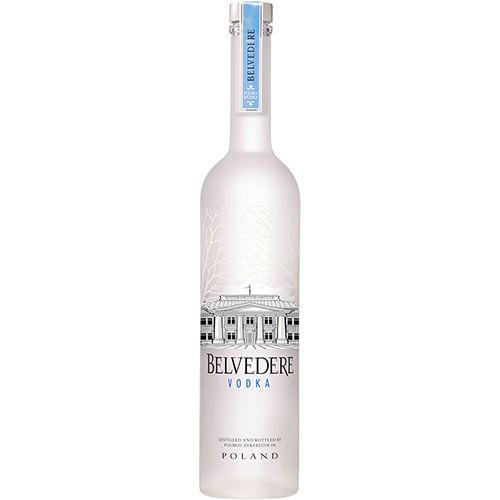 Vodka-Belvedere-Pure-700-ml
