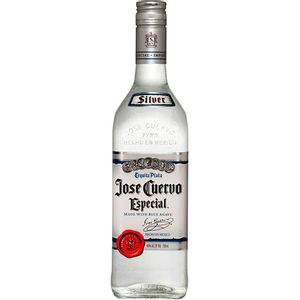 Tequila-Mexicana-Especial-Silver-750ml---Jose-Cuervo