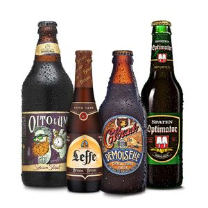 kit-cerveja-escura-4unid
