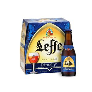 leffe-rituel-50off