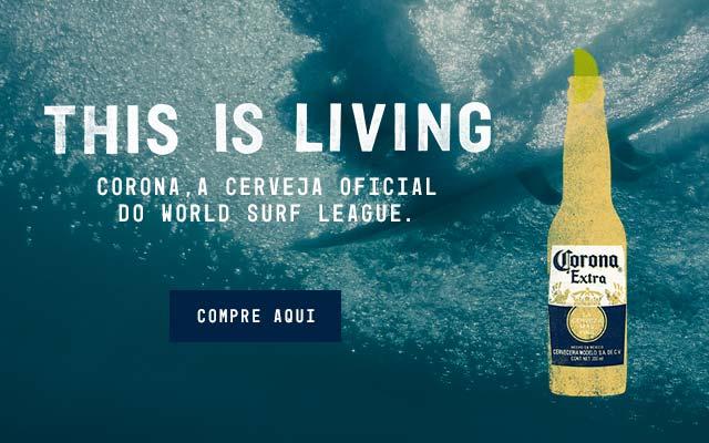 Corona WSL