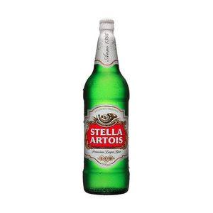 stella_litro