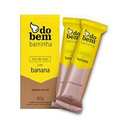 dobem-barra-banana-1-unid