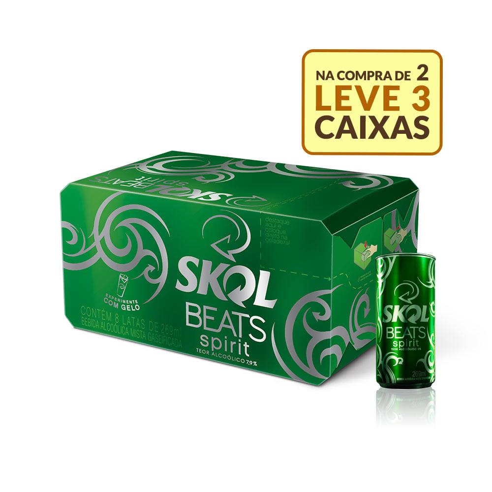 skol-beats-spirit-P2L3-cx.jpg
