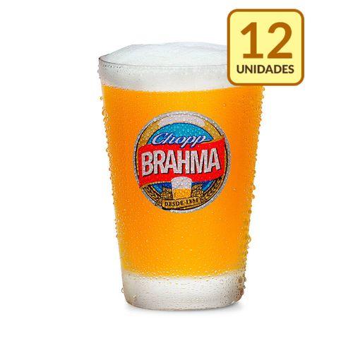 brahma12unidades