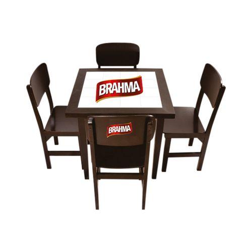 mesa-e-cadeiras-brahma