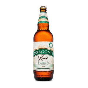 Cerveja-patagonia-kune-710ml