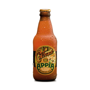 colorado-appia-300ml