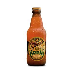 colorado-appia-300ml