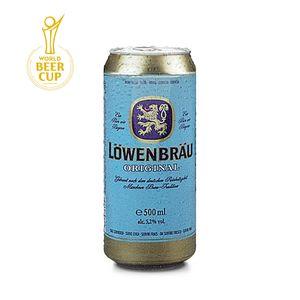 lowenbrau2