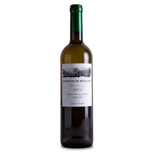 Dominio-de-Requena-750ml