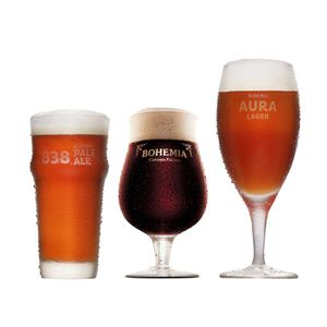 kitBohemia-copo-pale-ale---taca-escura---taca-aura-lager