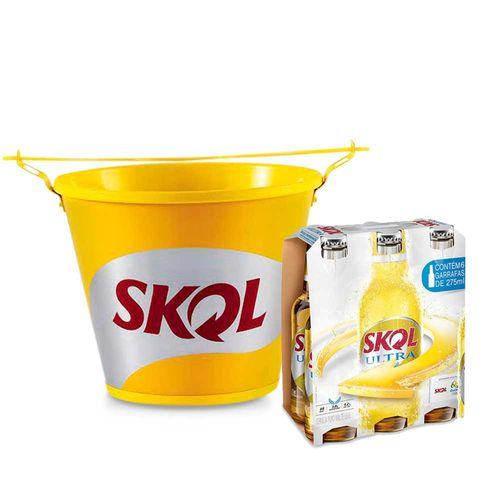 Kit-Skol-Ultra---Balde