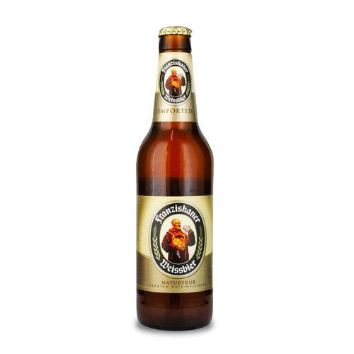 cerveja-franziskaner-hell-355ml
