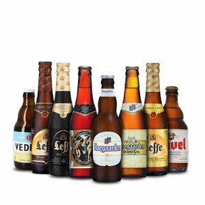 Selecao-de-Cervejas-Belgas.