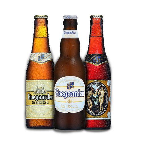 Kit-Cervejas-Hoegaardem