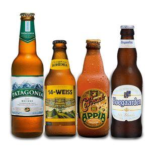 Selecao-de-Cervejas-de-Trigo