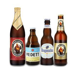 Selecao-de-Cervejas-Europeias-de-Trigo