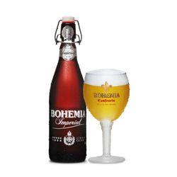 bohemia-imperial-confraria