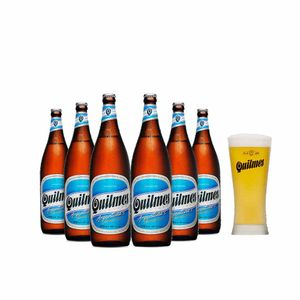 Cerveja-Quilmes---Copo