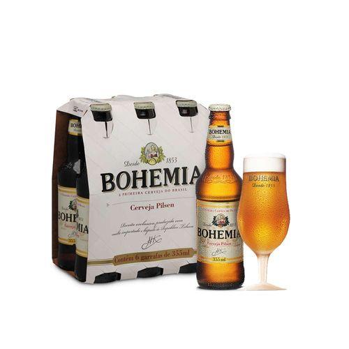 caixa-bohemia-pilsen-taca