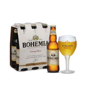 bohemia-caixa-confraria-calice