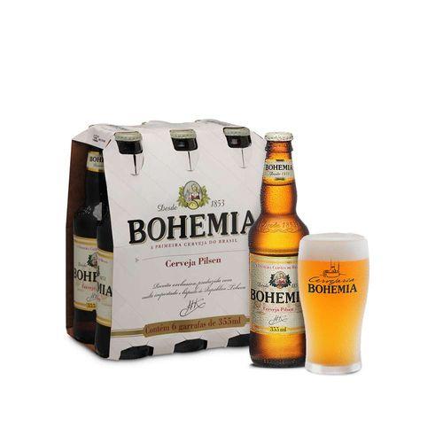 bohemia-caixa---copo