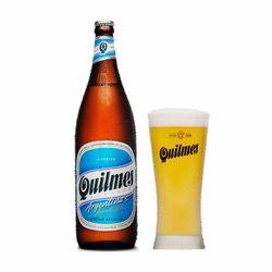 quilmes-970ml-copo