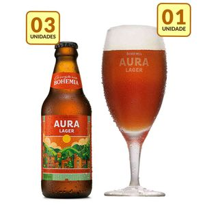 Kit-Cerveja-Aura-Lager-Taca