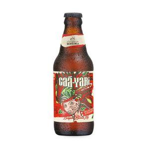 Cerveja-Bohemia-Caa-Yari-300ml
