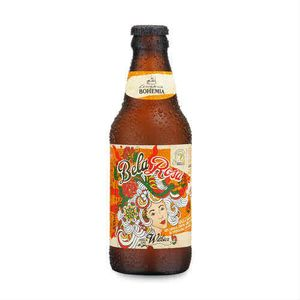 Cerveja-Bohemia-Bela-Rosa-300ml