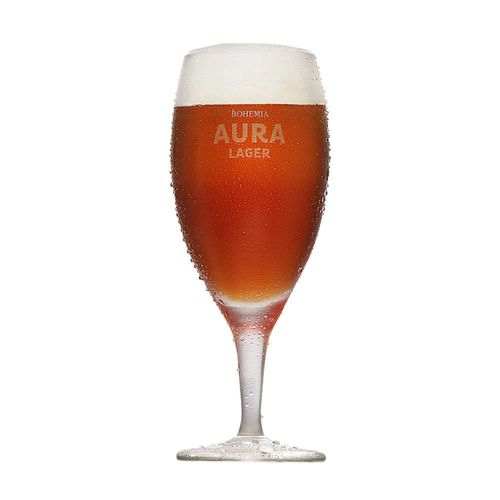 Taca-de-Cristal-Bohemia-Aura-Lager